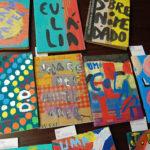 cartenera books